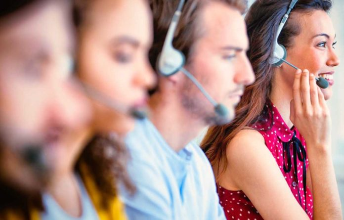 Call Recording as a Service vs. On-Premise Solutions