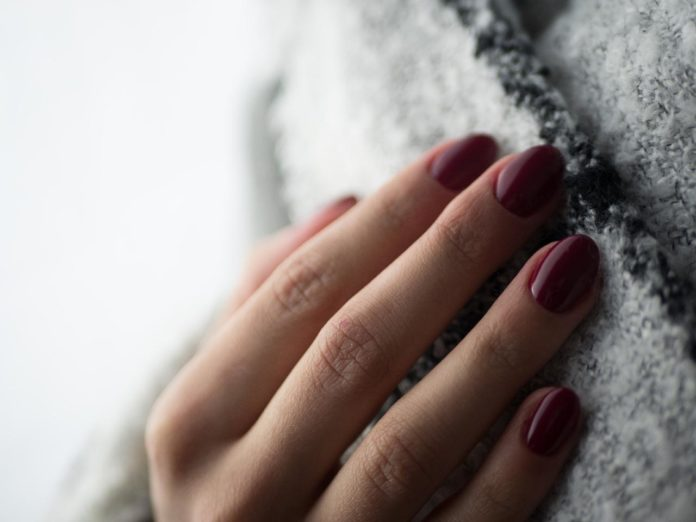 5 Handy Tips For Amazing Nails