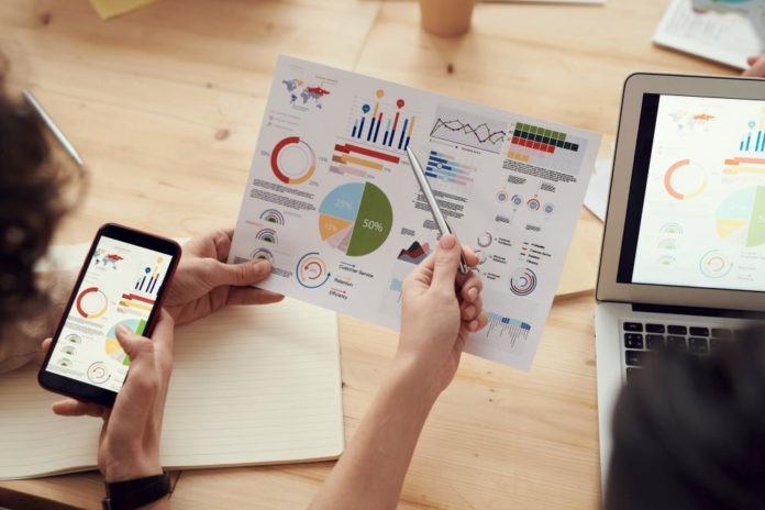 10 Techniques Every Business Data Analyst Should Know