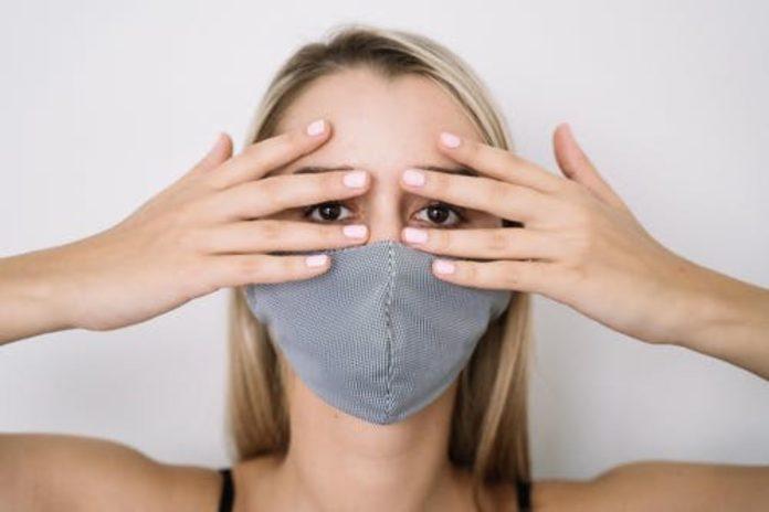 Face Masks Standard