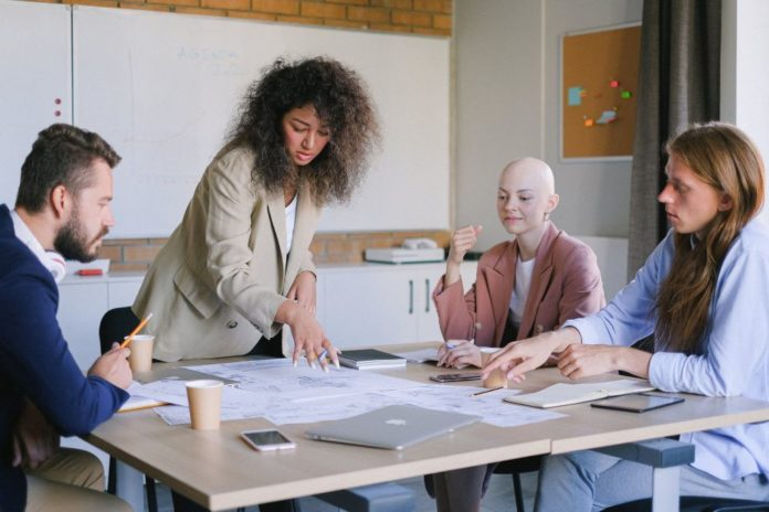 How to Market a Non-profit Organization