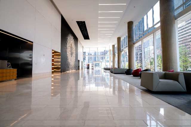 3 Ways To Choose A Concrete Floor Coating And Resurfacing Company