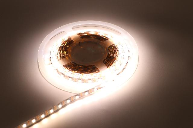 Guide to the Best Wireless (WiFi or Bluetooth) LED Light Strips